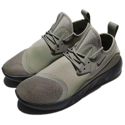 Nike Lunarcharge 運動 跑鞋 男鞋