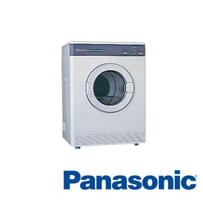Panasonic國際牌 7公斤 落地型乾衣機 NH-70Y(A)