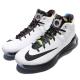 Nike-籃球鞋-KD-Trey-5-IV-運動