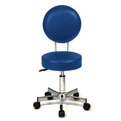 aaronation 愛倫國度 - 日月系列吧台椅YD-T15-3-八色可選