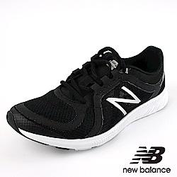 NEW BALANCE訓練運動鞋女WX77BK2
