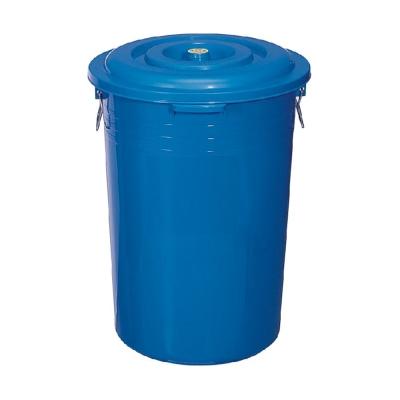 66L萬能桶/垃圾桶/儲水桶