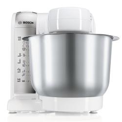 Bosch萬用廚師機-MUM4415TW