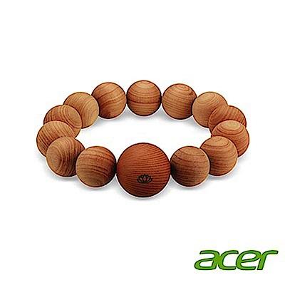 [福利品]Acer 宏碁 Leap Beads 智慧佛珠