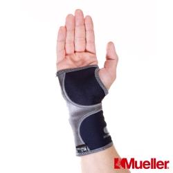 MUELLER慕樂 Hg80 腕關節束套(MUA7911)