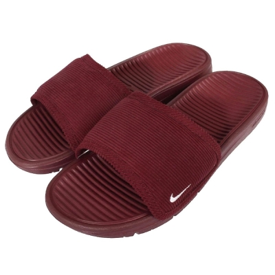 Nike Benassi Solarsft涼拖鞋男鞋