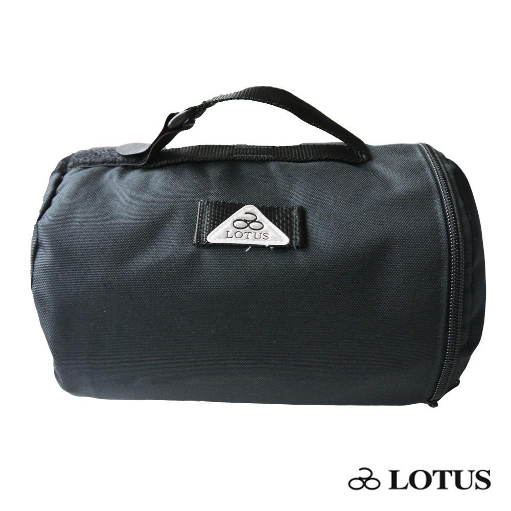 《LOTUS》SH-5311FL 攜車袋 可背/可提 20-22吋 折疊車