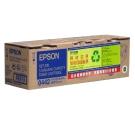 EPSON C13S050442 原廠優惠黑色碳粉匣
