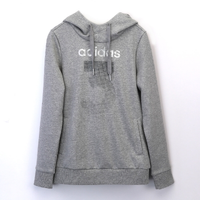 adidas-COLOR-PACK-女-連帽上衣