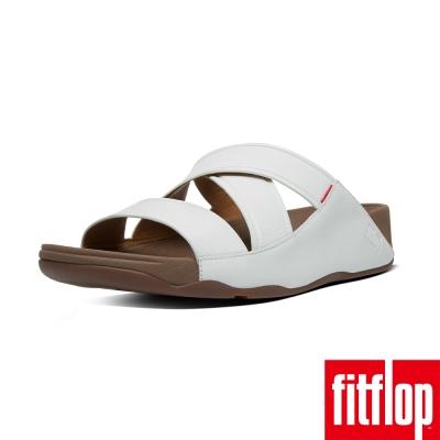 FitFlop TM-CHI TM-都會白