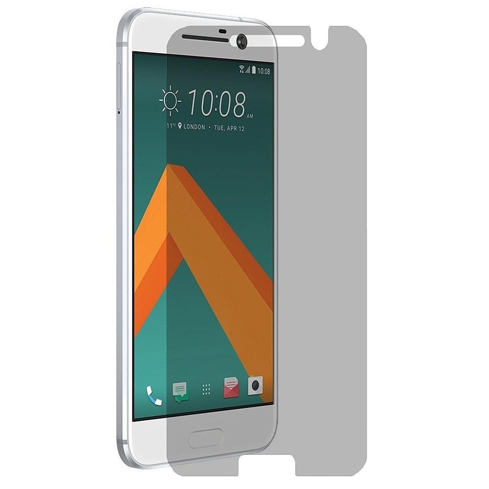 D&A HTC 10 日本原膜AG螢幕保貼(霧面防眩)