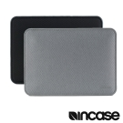 INCASE ICON  MacBook Pro 13 吋 (USB-C) 磁吸內袋