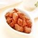 阮的肉干黃金肉角原味本舖超值包(4包組) product thumbnail 1