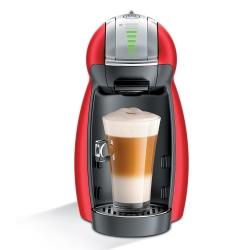 雀巢咖啡Dolce Gusto咖啡機 Genio 2 星夜紅