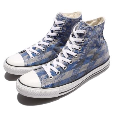 Converse 休閒鞋 All Star 男鞋 女鞋