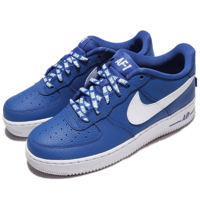 Nike Air Force 1 LV8 GS 女鞋