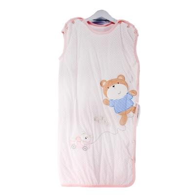 魔法Baby 嬰兒睡袋,嬰兒被 k35469