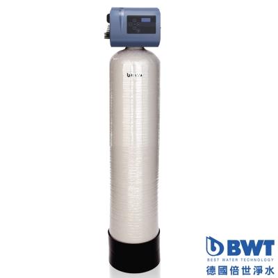 【BWT德國倍世】全屋式設備|智慧型除氯淨水設備 Multi-3000