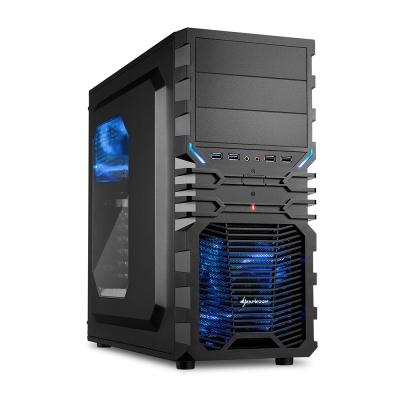 i5s-華碩B150平台-狂風戰將-i5-6400
