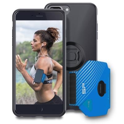 SP GADGETS iPhone 7+ / 6s+/ 6+ 運動手臂套組合 (...