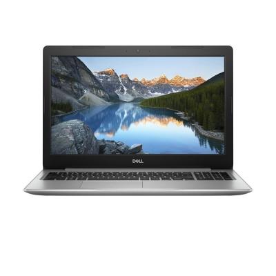 Dell Inspiron 5000 15吋筆電( i5-8250U/8G/256SSD