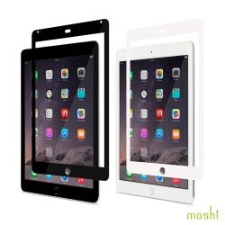 Moshi iVisor XT for iPad Air2 清透防刮螢幕保護貼