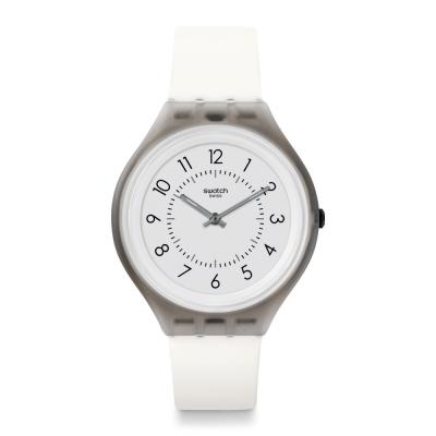 Swatch SKIN 超薄系列 SKINCLASS 超薄經典手錶