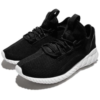 adidas Tubular Doom Sock男鞋女鞋