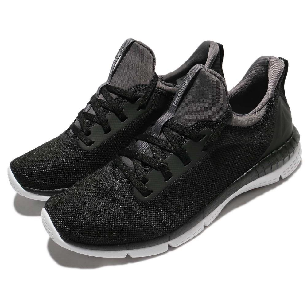 Reebok 慢跑鞋 Print Her 2.0 女鞋