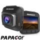 PAPAGO-GoSafe-S780-星光級Son
