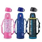 象印1.03L童用不鏽鋼真空保溫瓶(SP-JA10)