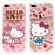 GARMMA Hello Kitty iPh