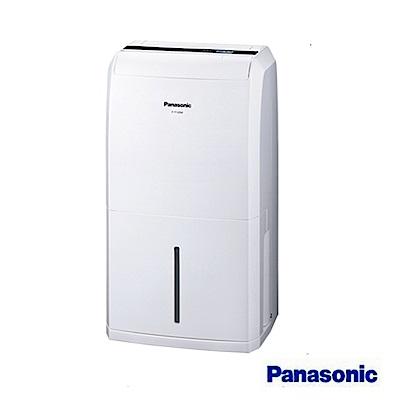 Panasonic國際牌 6L/日除濕專用型除濕機 F-Y12EM