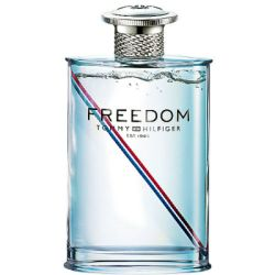 Tommy Freedom For Him 遨遊男性淡香水 100ml