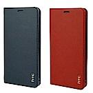 HTC U12+   原廠輕薄翻頁式皮套