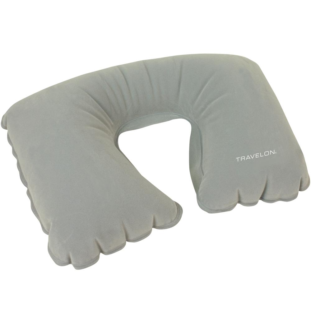 TRAVELON 旅行充氣枕