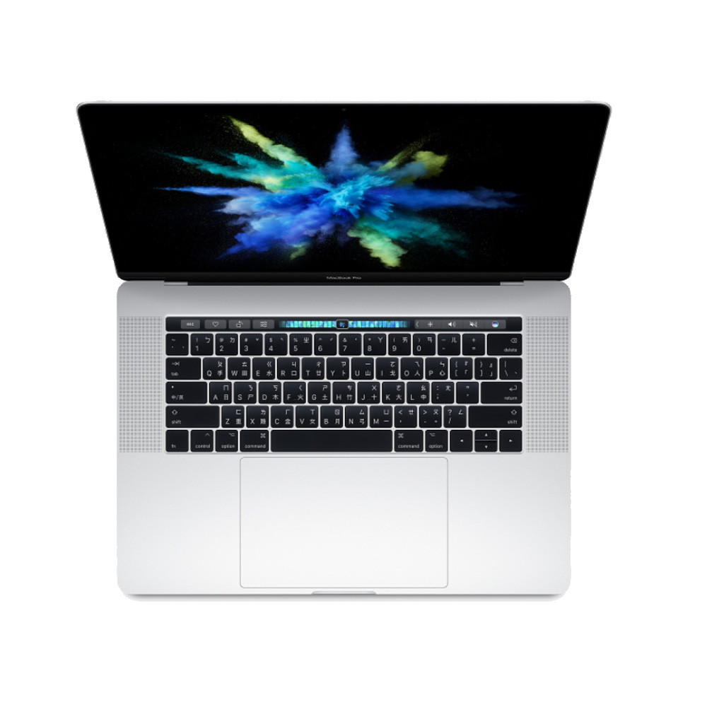 Apple MacBook Pro 15吋/2.8GHz/16GB/256GB