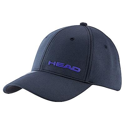HEAD Radical 可調整式 運動帽/遮陽帽 287088