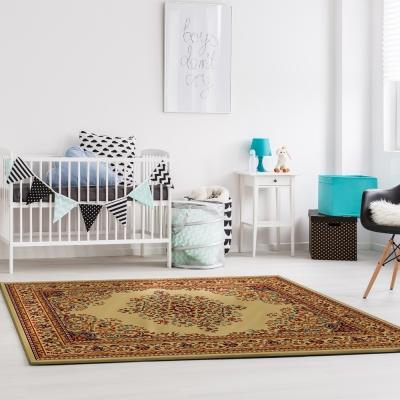 范登伯格 - 卡雅 進口地毯 -盛豔 (150x220cm)