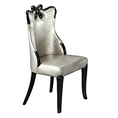 AS-辛西亞餐椅-49x48x98cm