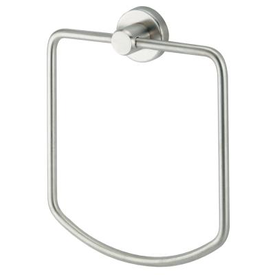 I-Bath 不鏽鋼配件尊爵系列-浴巾環