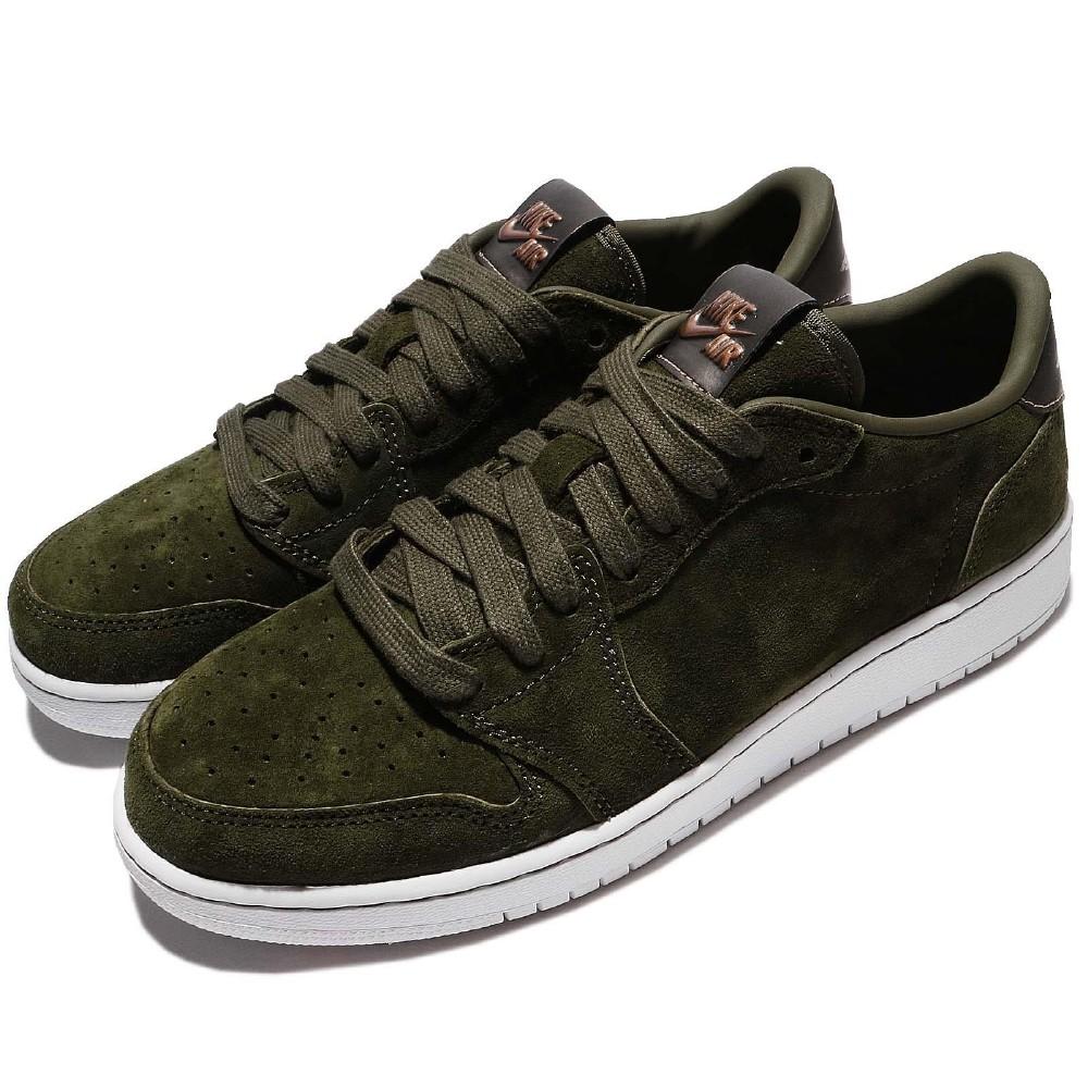 Nike Air Jordan 1 Low HC 女鞋 | 休閒鞋 |