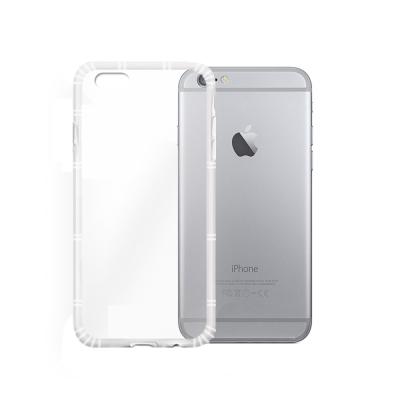 【SHOWHAN】 iPhone6/6s 第二代空壓手機殼