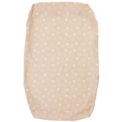 奇哥 優雅比得兔床包-L (65×125cm)
