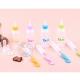 dyy》寵物奶瓶組60ml適合幼犬幼貓或是小動物 product thumbnail 1
