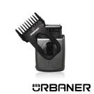 [雙12限定] URBANER 奧本電池式男用電動除毛刀(台灣製) MB-045