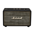 Marshall Acton Bluetooth 藍牙喇叭(共兩色)
