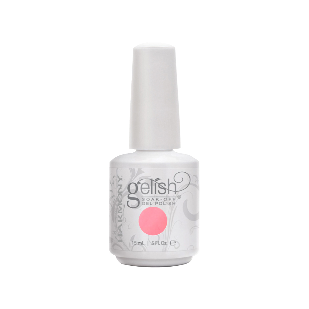 GELISH 國際頂級光撩-01058 Ella Of A Girl 15ml