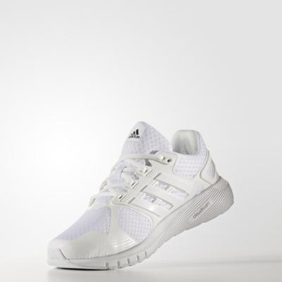 adidas-ESSENTIALS-男-慢跑鞋-BB4657