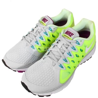 Nike-Wmns-Zoom-Vomero-路跑-慢跑-女鞋